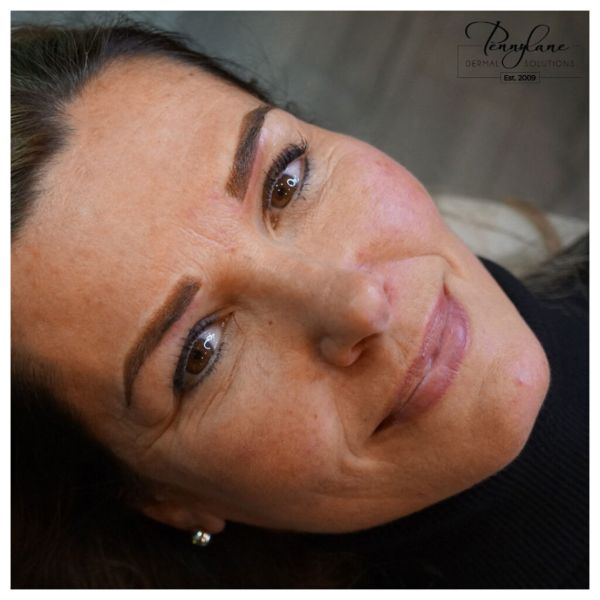 permanent makeup for all skin types